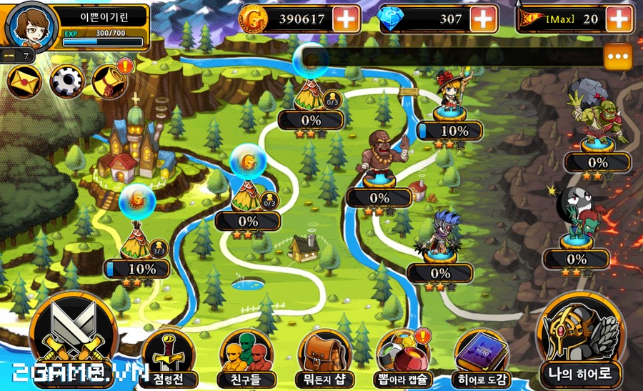 2game_anh_game_teen2_mobile_cua__vtc_2.jpg (900×547)