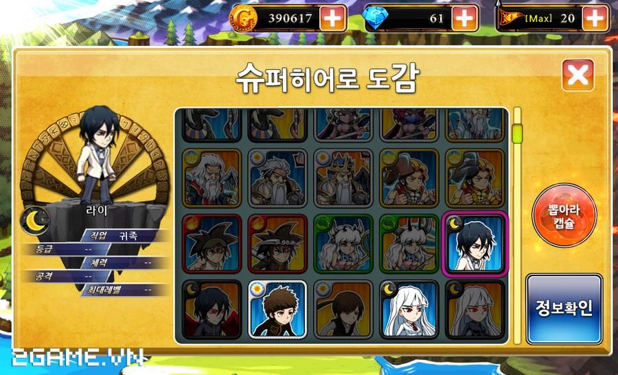 2game_anh_game_teen2_mobile_cua__vtc_4.jpg (900×547)