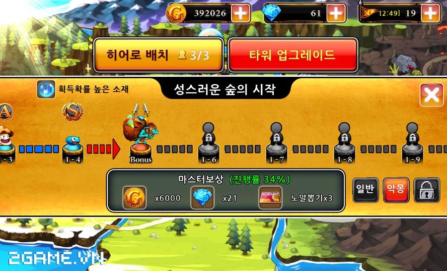 2game_anh_game_teen2_mobile_cua__vtc_8.jpg (900×547)