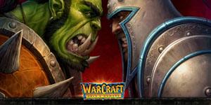 Warcraft: Orcs and Humans – Bạn biết gì về Orc và Human, 2 chủng tộc chính trong bộ phim 'bom tấn' Warcraft?
