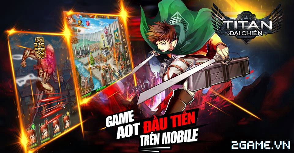 2game_titan_dai_chien_mobile_1.jpg (960×502)