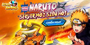 Cán mốc 12 triệu lượt chơi, Bang Bang Online tri ân game thủ với hàng loạt quà khủng