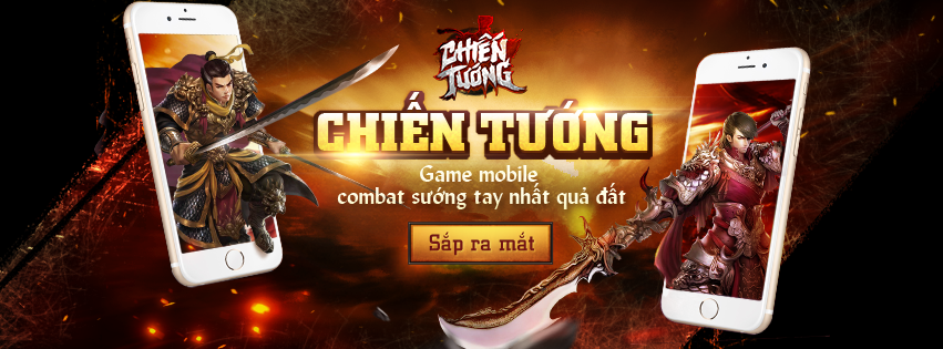 2game_7_6_ChienTuong_1.png (851×315)