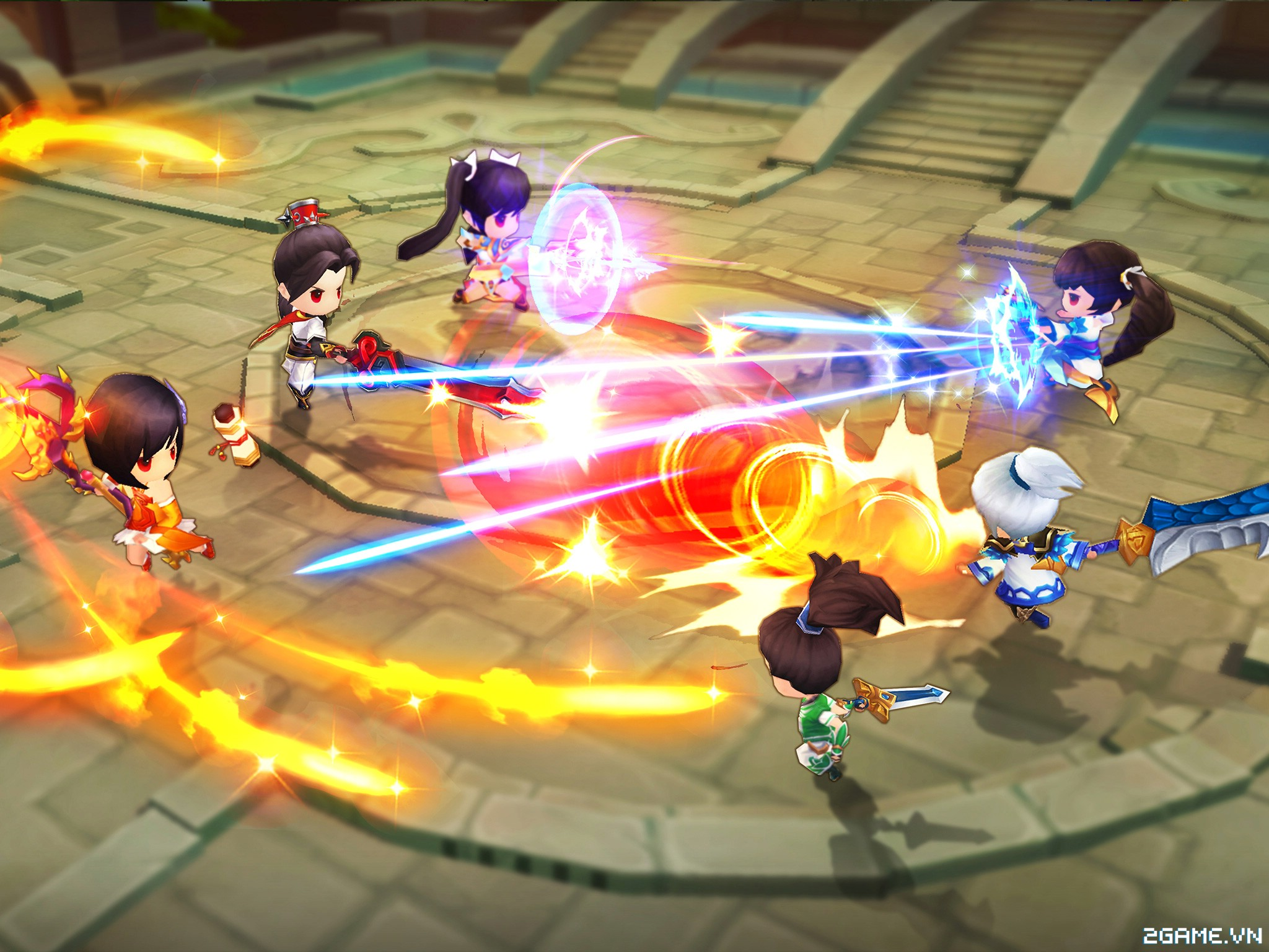 2game_thein_ha_mobile_anh_2s.jpg (2048×1536)