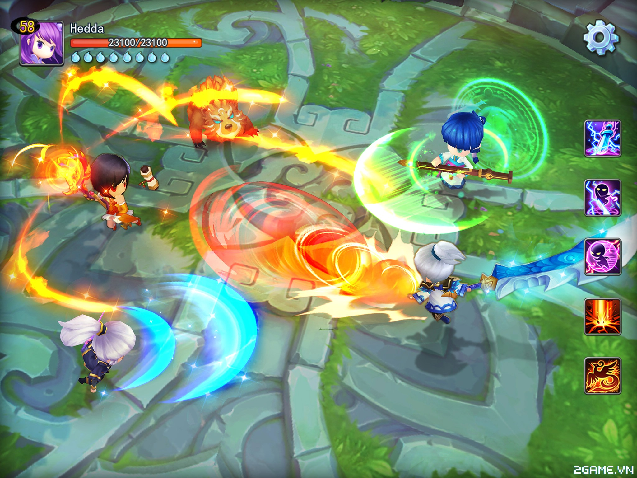 2game_thein_ha_mobile_anh_3s.jpg (2048×1536)