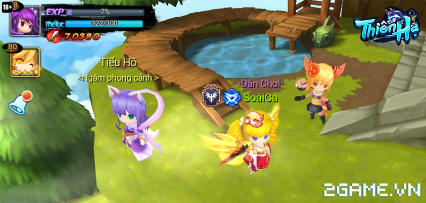 2game_thien_ha_mobile_anh_1.jpg (843×403)