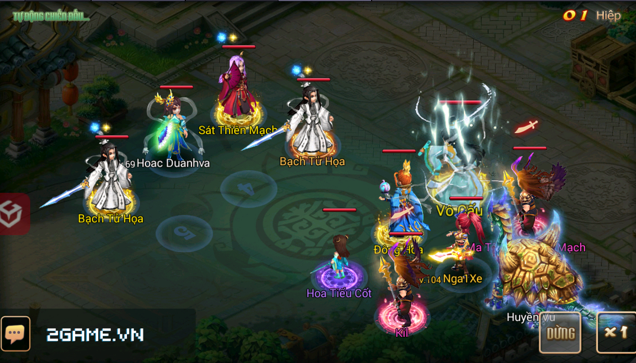 2game_game_thuong_co_ky_duyen_mobile_1s.jpg (1263×721)