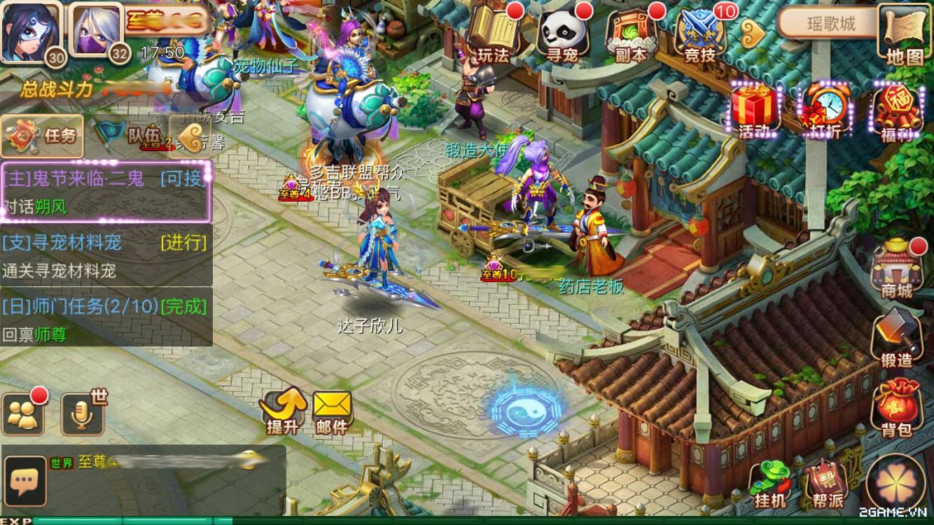 2game_game_thuong_co_ky_duyen_mobile_4(1).jpg (1334×750)
