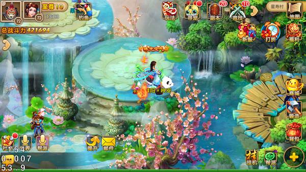 2game_game_thuong_co_ky_duyen_mobile_8.jpg (600×338)