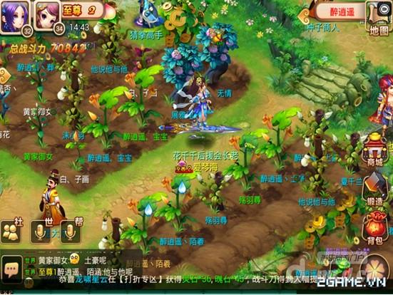 2game_game_thuong_co_ky_duyen_mobile_9.jpg (551×414)