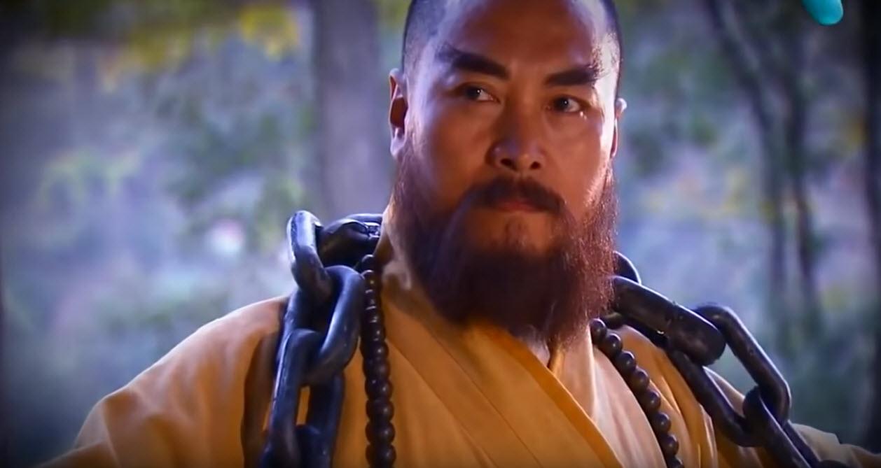 """Độc Cô Cửu Kiếm Mobile - Nội công nào thực sự """"vô địch thiên hạ"""" trong kiếm hiệp Kim Dung? 0"""