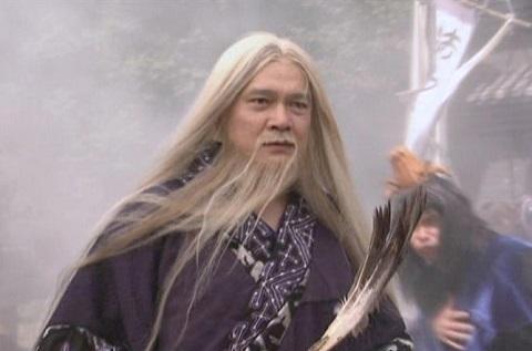 """Độc Cô Cửu Kiếm Mobile - Nội công nào thực sự """"vô địch thiên hạ"""" trong kiếm hiệp Kim Dung? 6"""