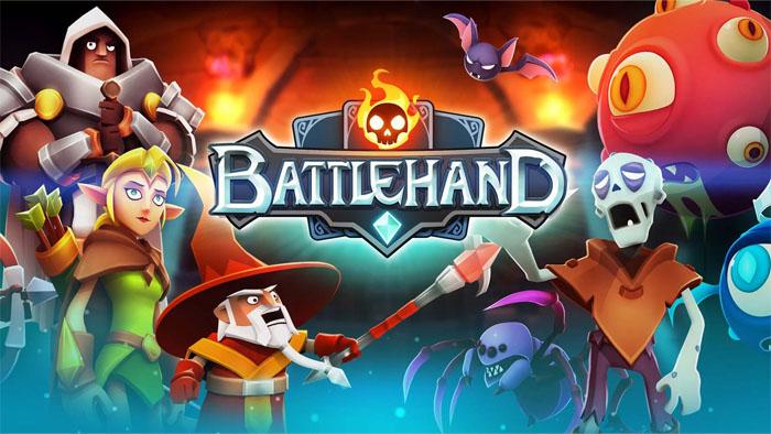 Tổng hợp một số tựa game thể loại turn-based cực thú vị chơi offline trên điện thoại 0