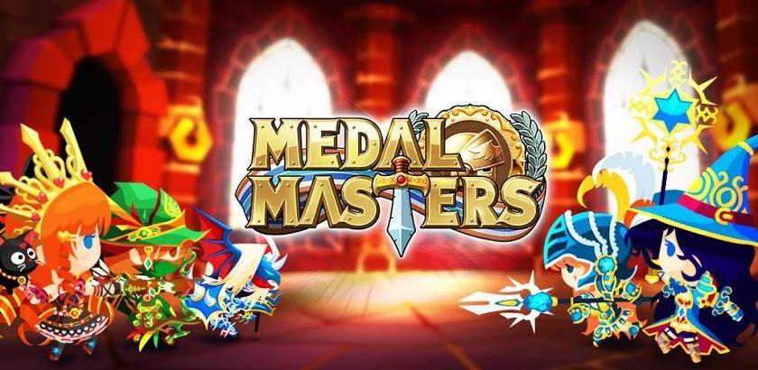 Top 4 Game Chibi Mobile game thủ Việt mong đợi nhất tháng 7 này 3