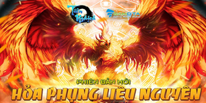 Tặng 225 giftcode game Tiên Nghịch Mobile