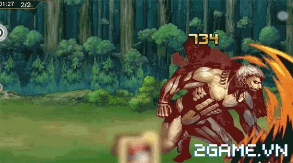 2game_4_7_TiTanDaiChien_4.jpg (600×335)