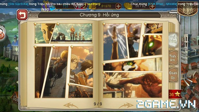 2game_4_7_TiTanDaiChien_6.jpg (650×366)