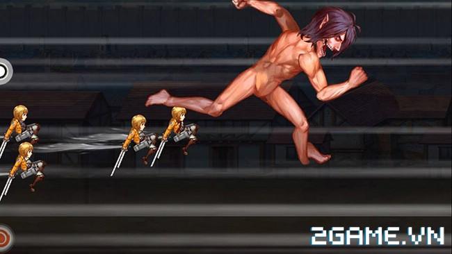 2game_4_7_TiTanDaiChien_7.jpg (650×366)