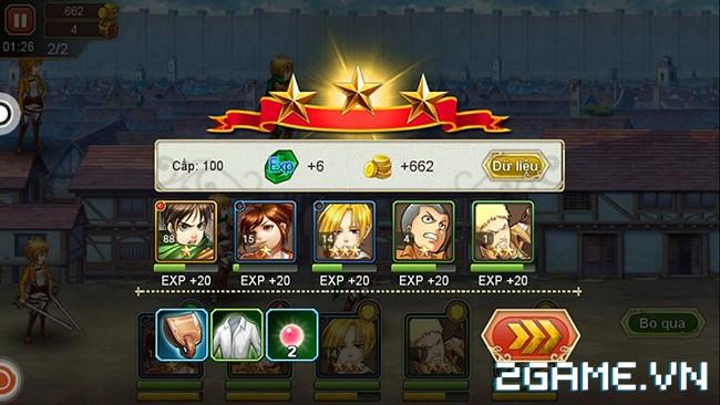 2game_4_7_TiTanDaiChien_9.jpg (650×366)