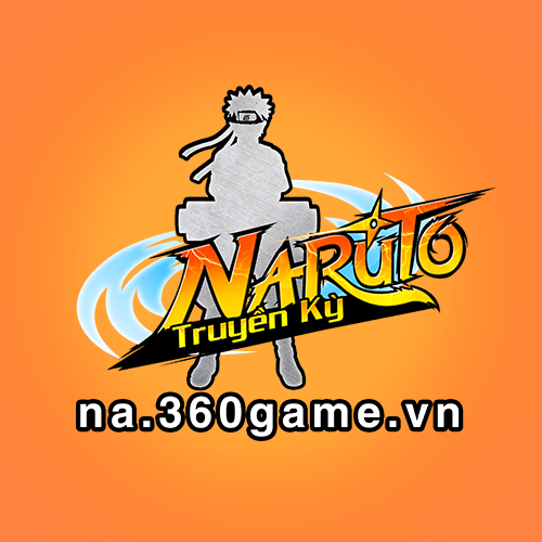 Naruto Truyền Kỳ