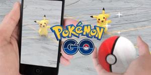 Pokemon GO – Trào lưu chia sẻ ID Úc để tải game trên iOS gây sốt trong cộng đồng game thủ