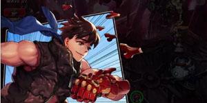Soul Ark – Game nhập vai thừa hưởng phong cách Ragnarok Online đầy hứa hẹn