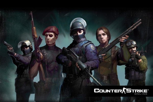 https://s3.cloud.cmctelecom.vn/2game-vn/pictures/xemgame/2014/10/23/Game-Online-XG-MMOFPS-4.jpg