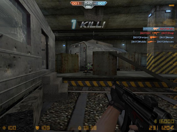 https://s3.cloud.cmctelecom.vn/2game-vn/pictures/xemgame/2014/10/23/Game-Online-XG-MMOFPS-5.jpg