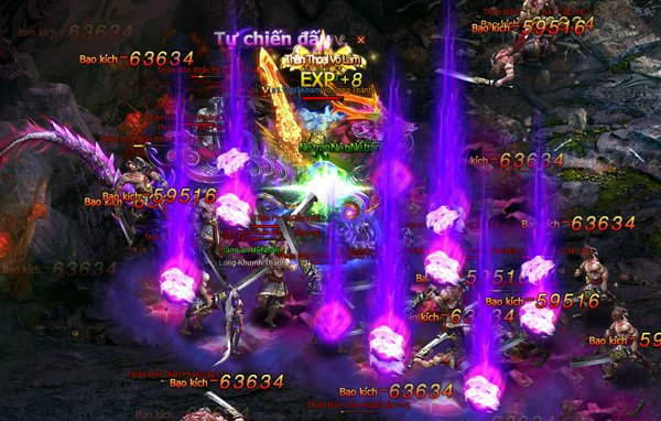 https://s3.cloud.cmctelecom.vn/2game-vn/pictures/xemgame/2014/12/02/phong-van-3.png