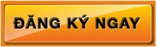 Quà Tặng Âm Nhạc theo yêu cầu Game Thủ số thứ 6 | XEMGAME.COM