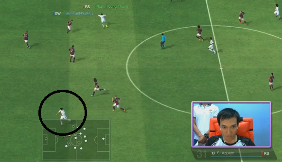 https://s3.cloud.cmctelecom.vn/2game-vn/pictures/xemgame/2015/01/27/fifa-online-3-xemgame-6.png