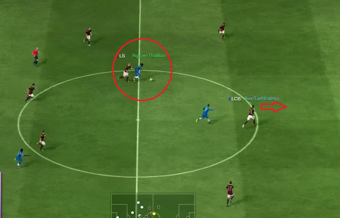 https://s3.cloud.cmctelecom.vn/2game-vn/pictures/xemgame/2015/01/27/fifa-online-3-xemgame-7.jpg