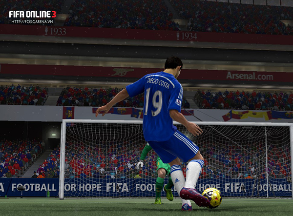 https://s3.cloud.cmctelecom.vn/2game-vn/pictures/xemgame/2015/02/07/sieu-cup-fo3-8.jpg