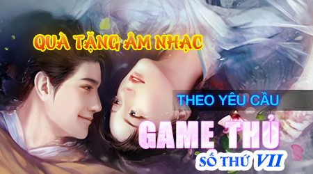 https://s3.cloud.cmctelecom.vn/2game-vn/pictures/xemgame/2015/02/09/Xemgame-so-7.jpg