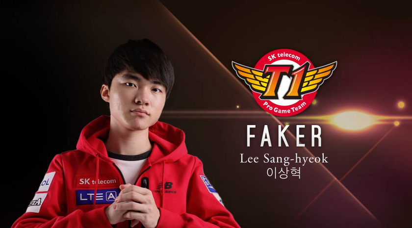 https://s3.cloud.cmctelecom.vn/2game-vn/pictures/xemgame/2015/04/04/faker-4.png