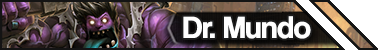 Dr.Mundo
