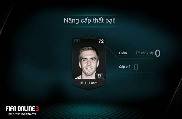 ep-the-fifa-online-3-xg-5
