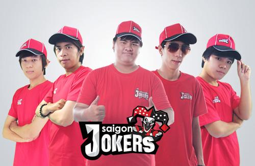 saigon_jokers