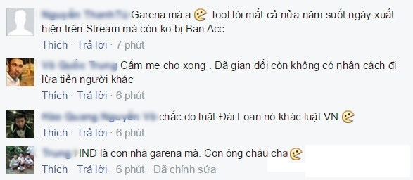 game thu chuyen nghiep xai tool 2