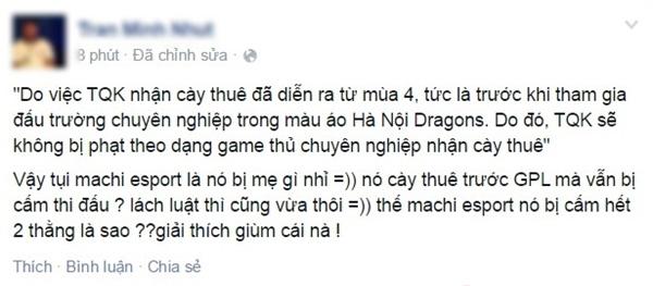 game thu chuyen nghiep xai tool 3