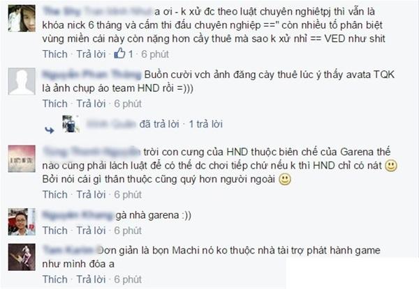 game thu chuyen nghiep xai tool 4