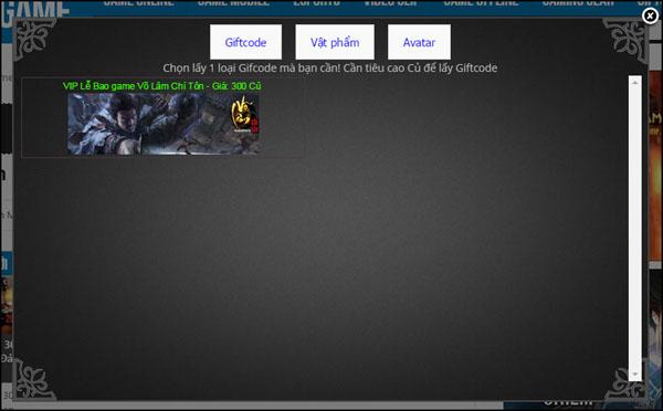 web-shop-mini-game-xemgame-2