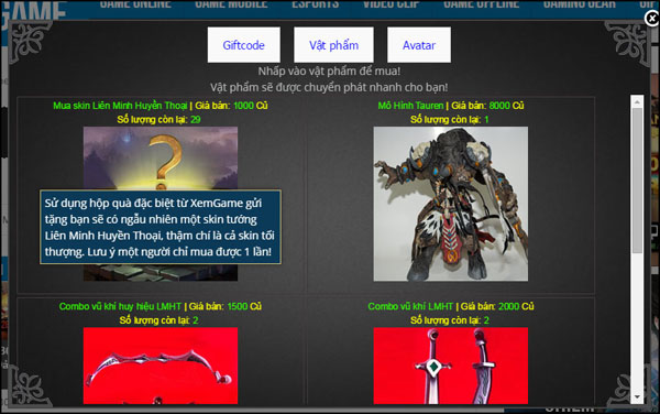 web-shop-mini-game-xemgame-3