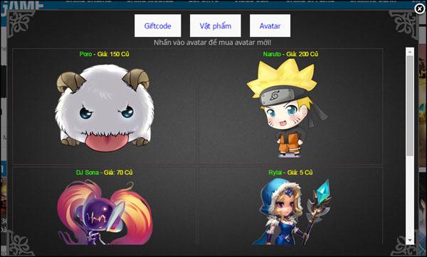 web-shop-mini-game-xemgame-4