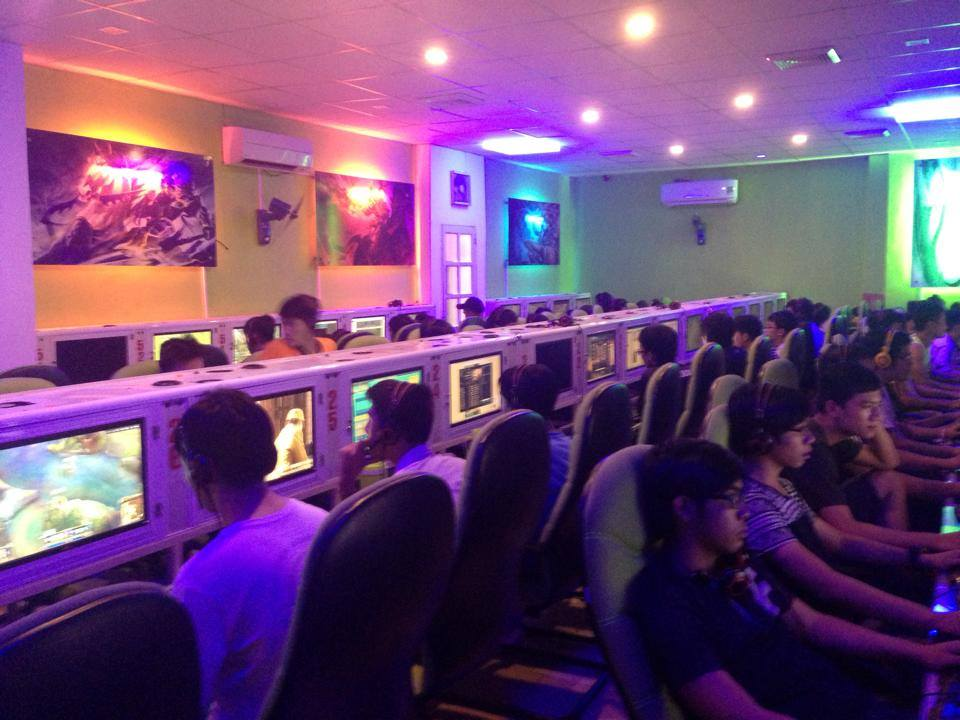 [LMHT] XemGame tổ chức giải đấu: NLM XemGame Tournament lần 1