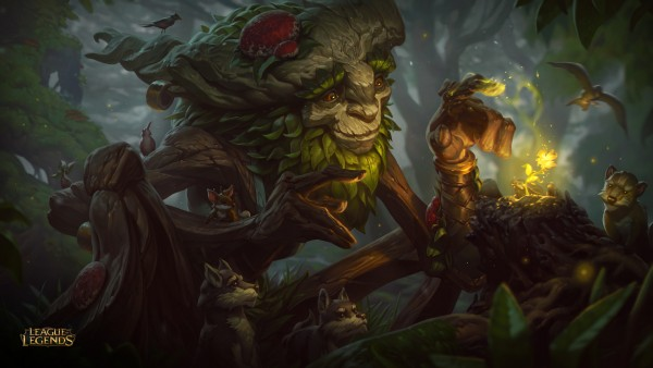ivern-wallpaper-01-large-600x338.jpg (600×338)