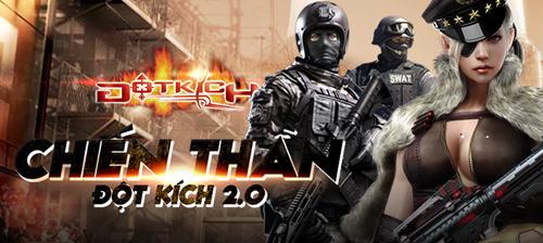xuat-kich-2.jpg (500×224)