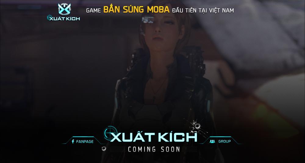 game-xuat-kich-4.png (1000×534)