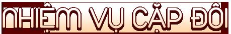 nhiem-vu-lmht-1.png (459×68)