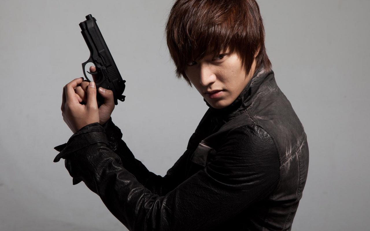 LMHT: Lee Min Ho - là ngôi sao hiếm hoi lên được rank Kim Cương tại server Hàn